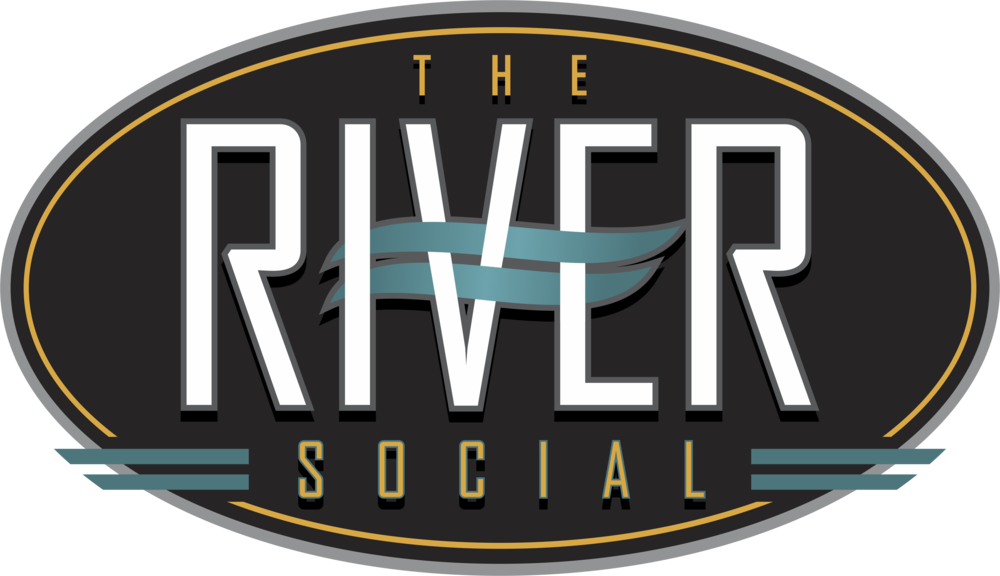 The River Social