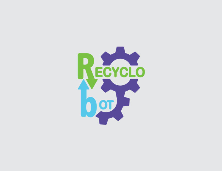 Brand Awareness for Recyclobot with Instructional